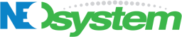 logo-neosystem.png